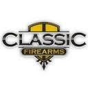 Classic Firearms