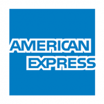 go to American Express