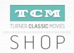 TCM Shop