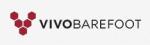 go to VIVOBAREFOOT
