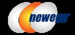 go to Newegg