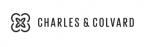 Charles & Colvard