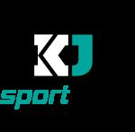 KJSportshop