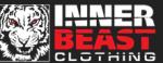 Inner Beast Clothing