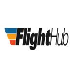 go to Flighthub.com