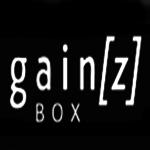 The Gainz Box