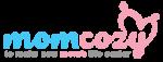Momcozy
