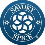go to savory spice shop