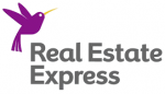 go to Real Estate Express