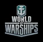 World of Warships US