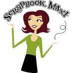 Scrapbook MAX