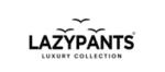Lazypants