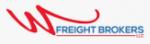 go to FreightBrokerBootCamp