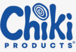 Chiki Buttah Products