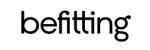 go to Befitting