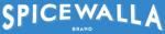 Spicewalla-Brand