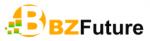 BZfuture