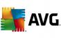 go to AVG