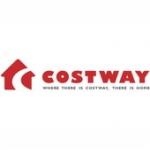 go to Costway