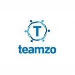 Teamzo