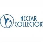 go to Nectar Collector