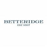 Betteridge
