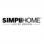 go to Simpli Home