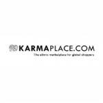 KarmaPlace