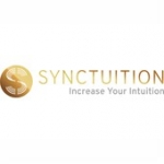 Synctuition