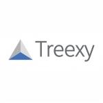Treexy